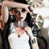Irina Rimes - Ce S - A Intamplat Cu Noi