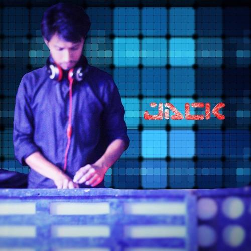 Shampanwala Dj Jack