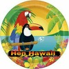Hen Hawaii 309 ... Tropical exotic sounds the little dream island.