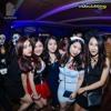 TUM HI HO FUNKY MIX 2017 [Sexx Indo]
