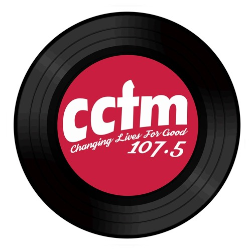 announcement-on-ccfm-2016