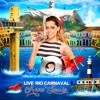 DJ Anne Louise - Live Sessions #5 _ Joy Rio Carnaval [FREE DOWNLOAD]