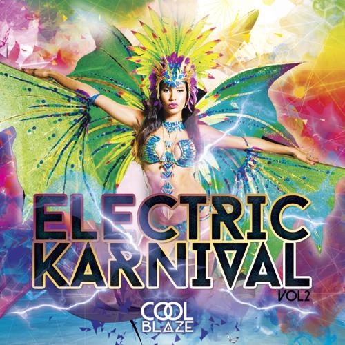 Electric Karnival