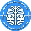 Daftar Lagu Sampel Musik Terapi Otak mp3 (11.14 MB) on topalbums