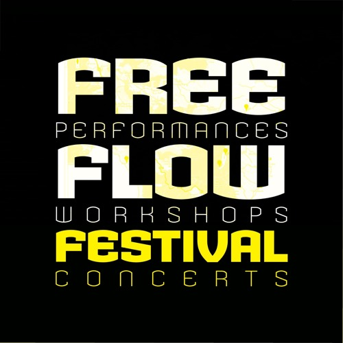 Free Flow Session (#5).WAV