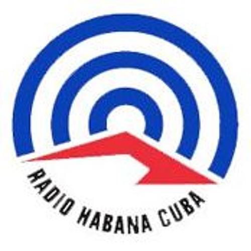 Radio - La - Habana (6060khz)