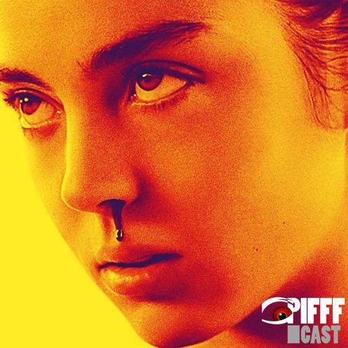 PIFFFcast 21 - Le Festin nu