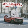 Andy J Gallagher - Boy Racer