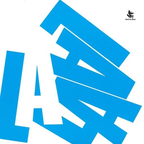 Lars Wickinger - LALALA - Brummkreisel - Remix