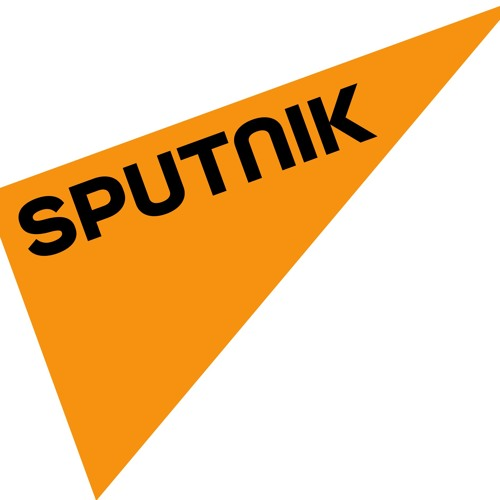 SNA-Radio (Sputnik News Agency), Russland