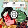 Digital Junkiez & RS|AM - Damn Girl [FREE DOWNLOAD]