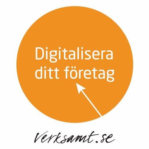 Varumärken på nätet - Johan Nordlund