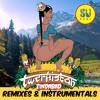 Soldiers ft. General Zooz & Tanya Nambiar (Dubtron Remix)