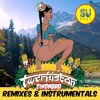 Soldiers ft. General Zooz & Tanya Nambiar (Anoint Remix)