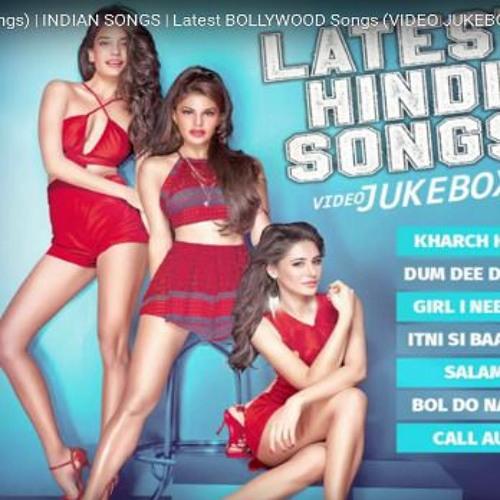 top hindi songs 2016 mp3 download