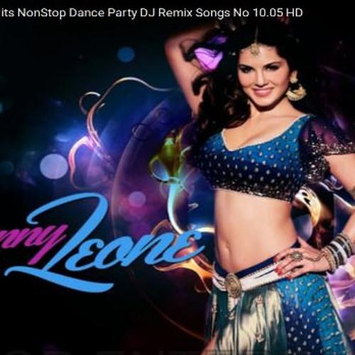 Sunny Leone Hindi Remix 2017 Mp3 song   Latest Hits NonStop