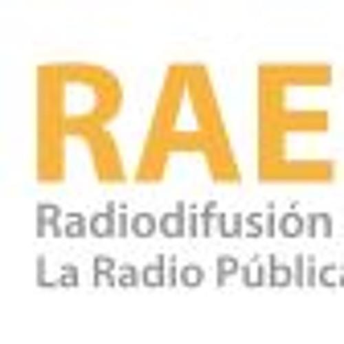 R. Nacional - ARGENTINA --- 870 khz