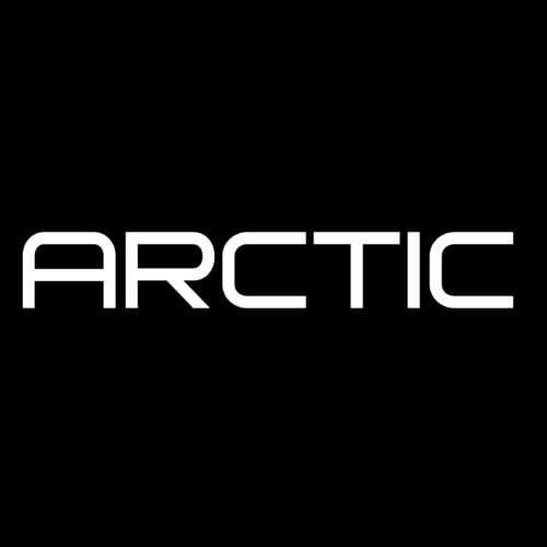 ARCTIC - DJ Supreme ft. The Icepick (Preview)