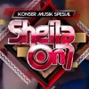 Sheila On 7 - Seandainya (Alternative Version).mp3
