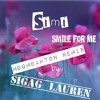 Download Simi_Smile for me (Sigag Remix).mp3 Mp3