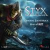 Styx: Shards of Darkness (Original Soundtrack) - Escape Korangar