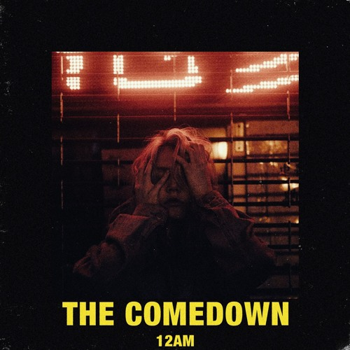 The Comedown