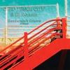 Deep Tenor City & DJ Romain - Henderson's Groove (Ro's Vibratory Frekquency Mix)