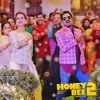 Jillam Jillala Honeybee 2 Celebrations Official Music Asif Ali Balu Bhasi Bhavana Mp3