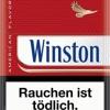 Winston mp3