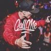 Koo - Call Me (DATAD Bootleg)