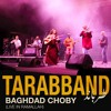 Download Baghdad Choby (Live in Ramallah) Mp3