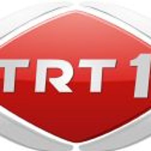 15270 khz - TRT Stimme der Türkei (ID)