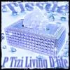 P Tizi Living D'life Actavis Mixxx prod Trippy T