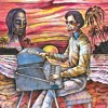TAC-001 Haile M. Ghiorgis - Man Biye? / A Happy Disco Song (Snippet Preview)