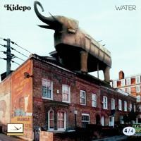 Kidepo - Water