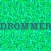 Bernard Herrmann - Twisted Nerve (Drommer Flip2) Preview