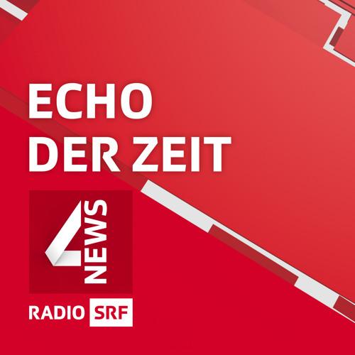 Echo der Zeit/Radio SRF über Inklusions-Restaurant Provisorium46 in Bern, 10.03.2017