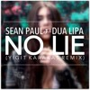 Video Sean Paul - No Lie ft. Dua Lipa (Yigit Karakas Remix) download in MP3, 3GP, MP4, WEBM, AVI, FLV January 2017