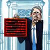 Hammond's humiliation - the Budget U-turn