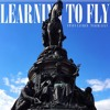 Stiff Lauren - Learning To Fly ft. Tiger Lily