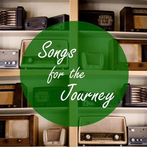 A Song of Intimacy (Psalm 139) - Adrian Hurst