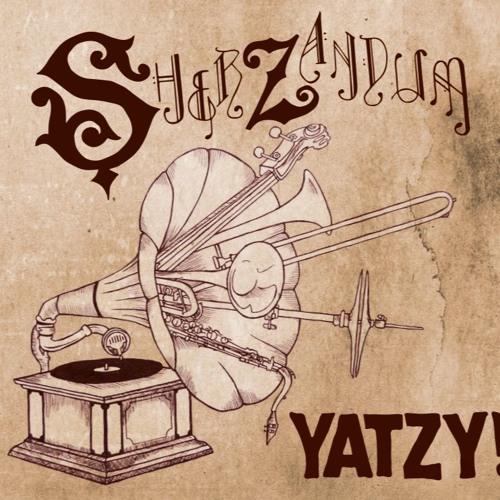 Yatzy!