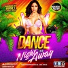 Dance The Night Away - Jay Infiltrate - Karibbean Impact Sound Crew (Remastered)