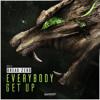 Break Zero - Everybody Get Up