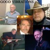badge (Eric Clapton/Cream) - cover dei GOOD VIBRATIONS