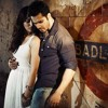 Judaai (Chadariya Jheeni Re Jheeni) - Badlapur - Karaoke Cover