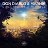 Children of a miracle Don Diablo & Marnik (LIVE) - The Lazy Squad