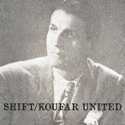KOUFAR - SHIFT (excerpt)