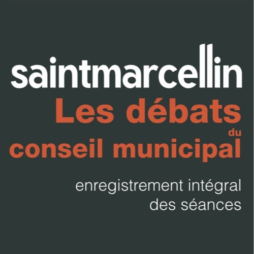 Conseil municipal du 14 mars 2017