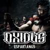02 - Oxidus & Noize Destruction - Bad Boys (NO MASTER)